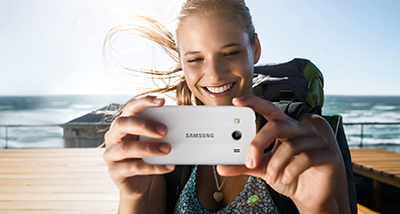 phones-camera