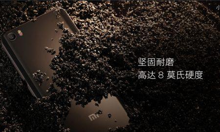 12-xiaomi-mi5-07-2