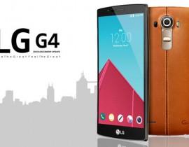 37-lg-g4-update-04
