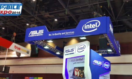 ASUS-feature-image