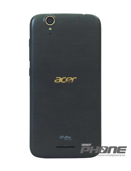 Acer Liquid Z630S - 02