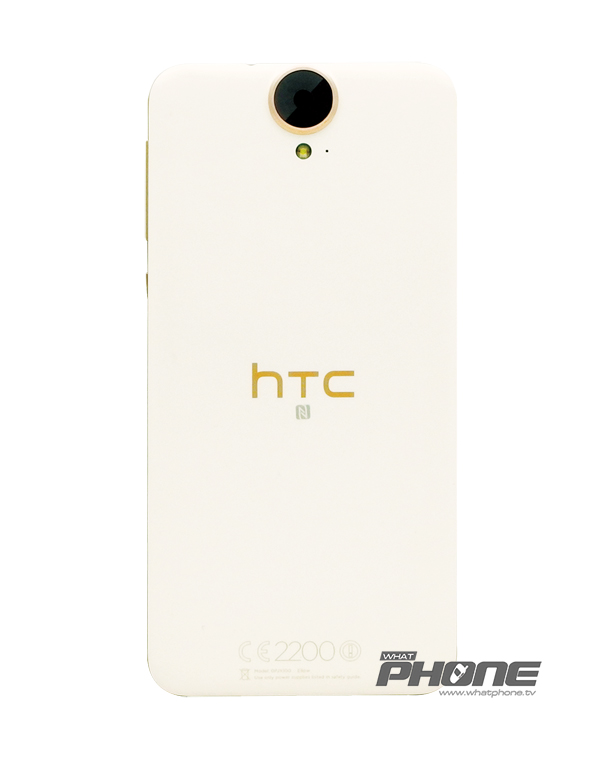 HTC One E9+-02