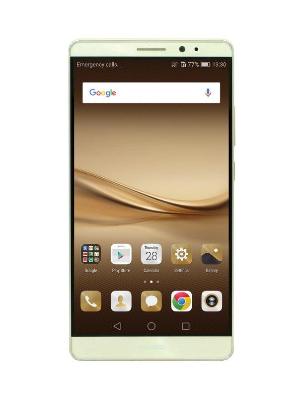 Huawei Mate 8 -01