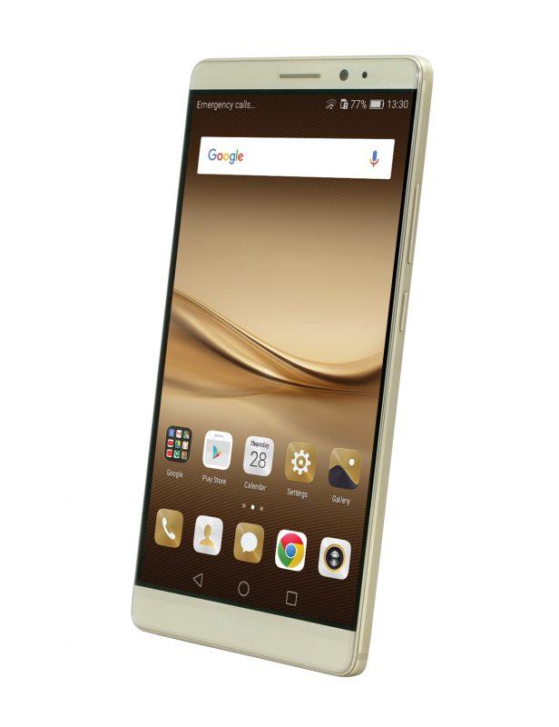Huawei Mate 8 -02