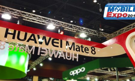 feature-omg-huawei