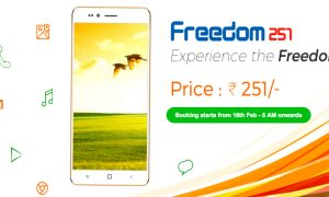 freedom-251-feat