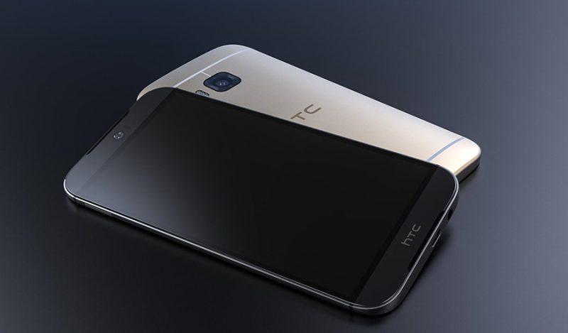 htc-one-m10-design