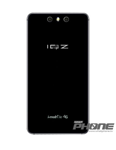 i-mobile IQZ PRO-02-edit