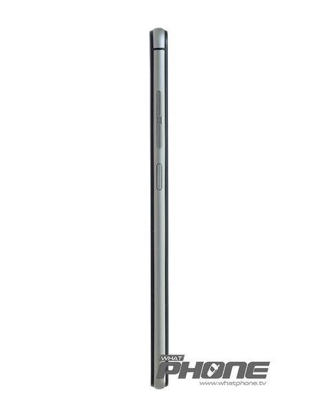 i-mobile IQZ PRO-03