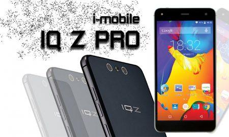 i-mobile IQZ PRO-Open-2