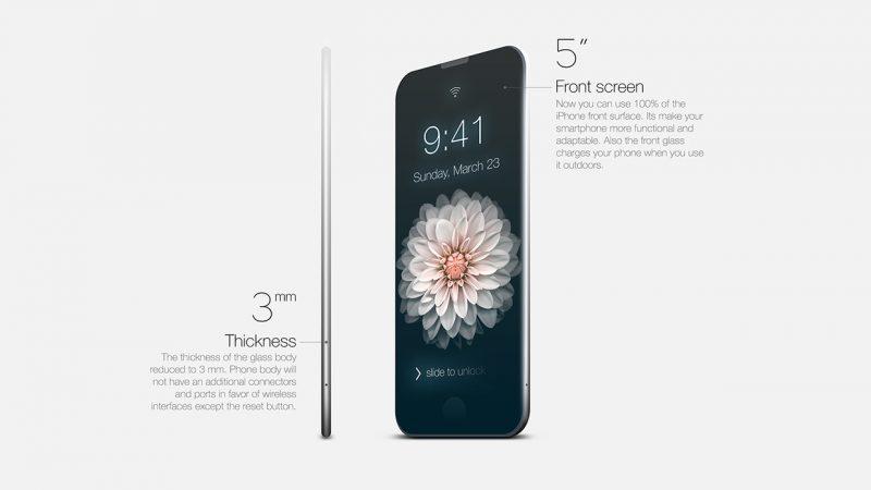 iphone-essence-03