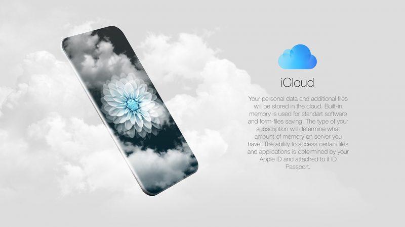 iphone-essence-08