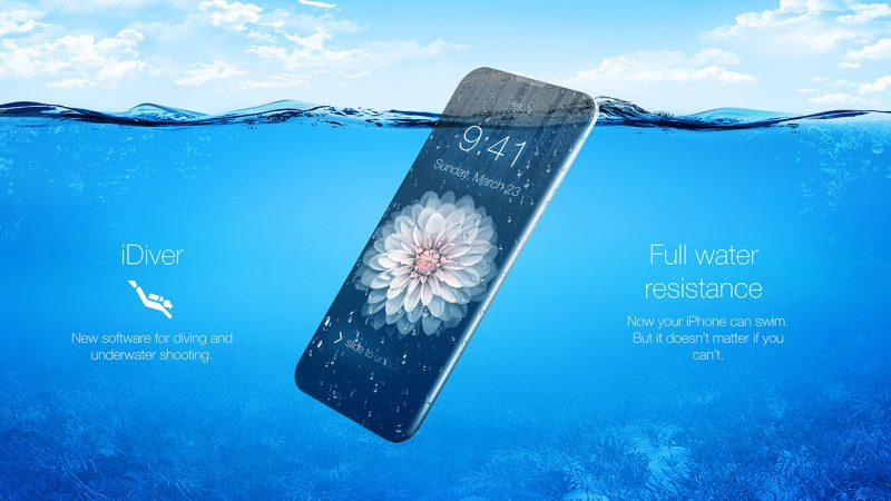 iphone-essence-09