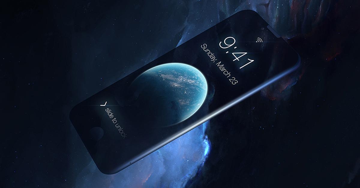 iphone-essence-feat