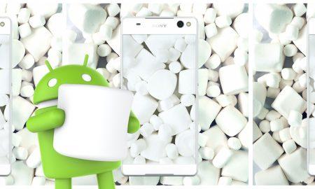 sony-xperia-marshmallow