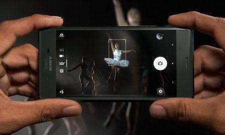 xperia-x-performance-camera
