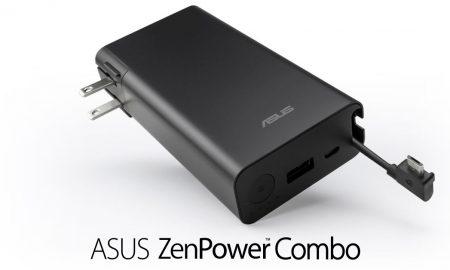 zenpower-combo-fb