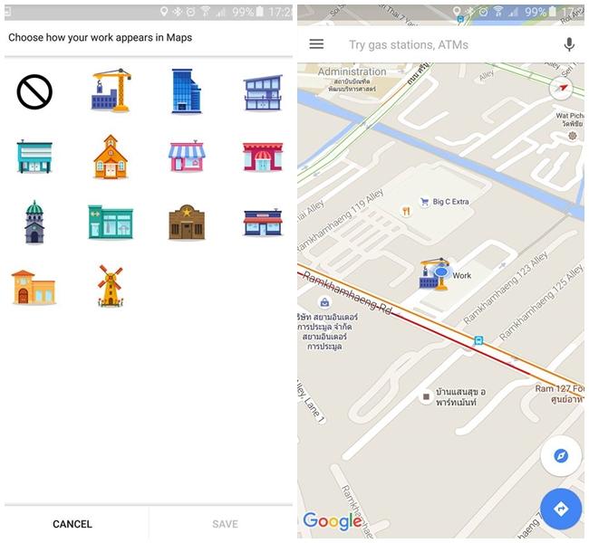 22-google-map-05