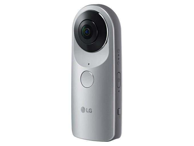 38-LG-360-Ca