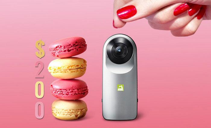 38-LG-360-cam-vr-01-1