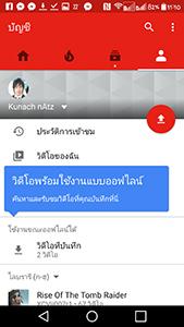 3G-11