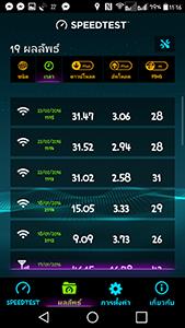 3G-21