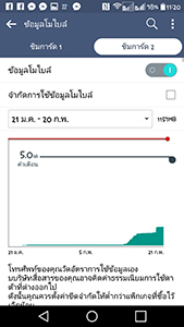 3G-31
