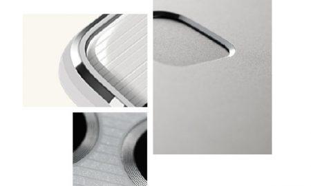 40-Alleged-Huawei-P9-Lite-renders-06