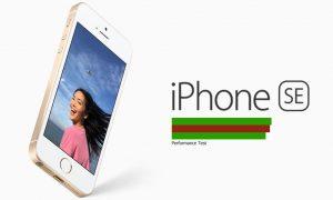 51-iphone-se-02