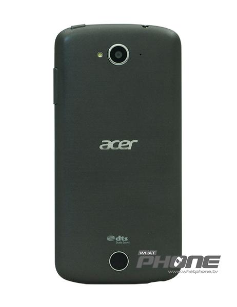 Acer Liquid Z530s - 02