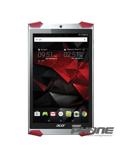 Acer Predator 8-01