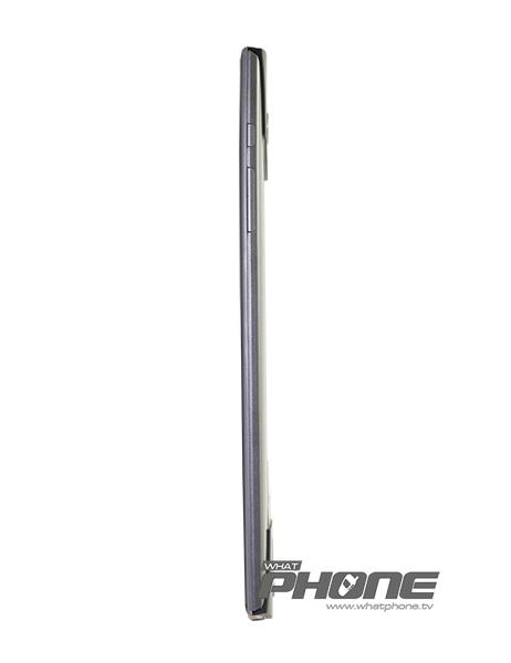 Acer Predator 8-03