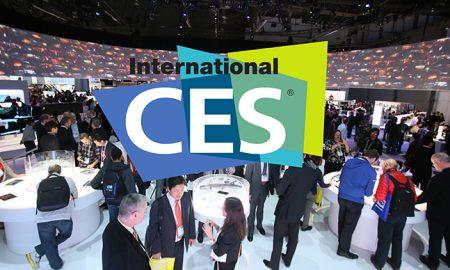 CES-expo-open