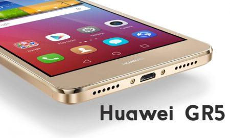 Huawei-GR5-31