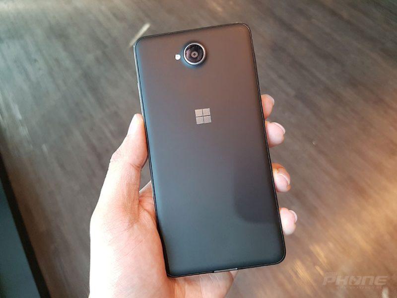 Microsoft-Lumia-650-7
