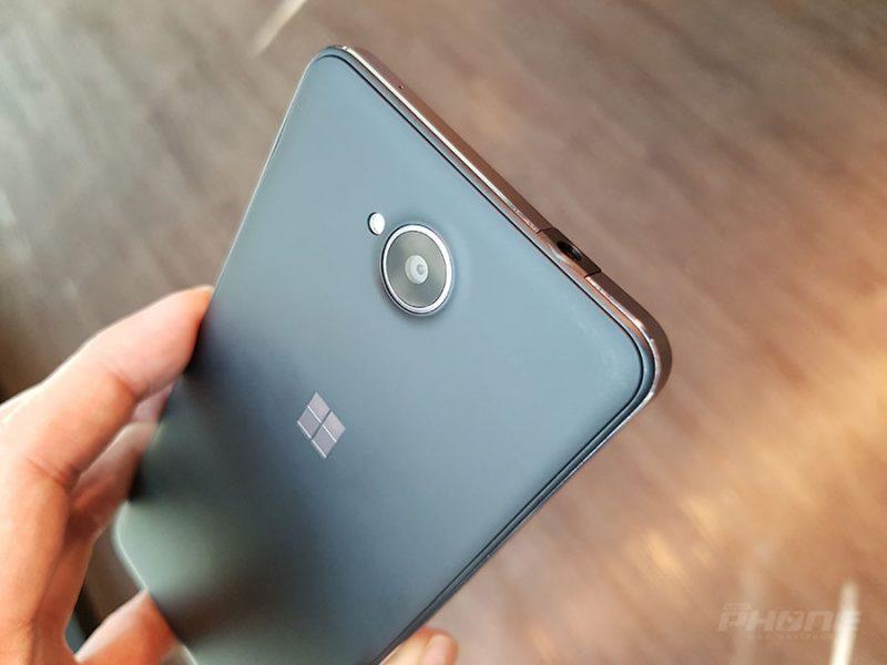 Microsoft-Lumia-650-8