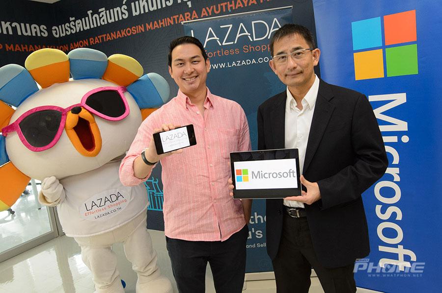 Microsoft-Store-Opening-Lazada-1