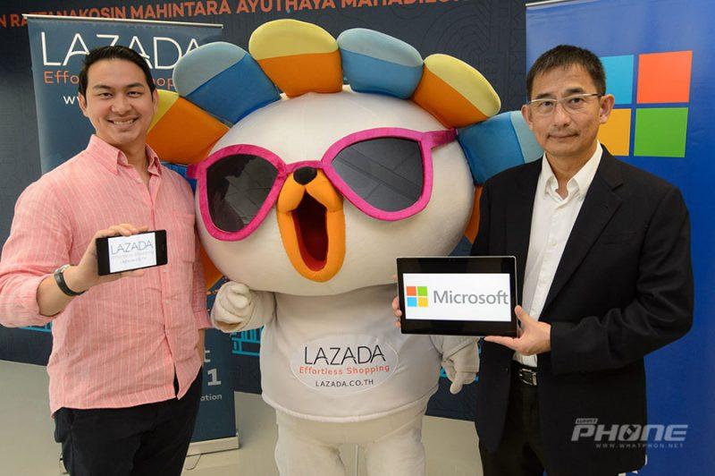 Microsoft-Store-Opening-Lazada-2