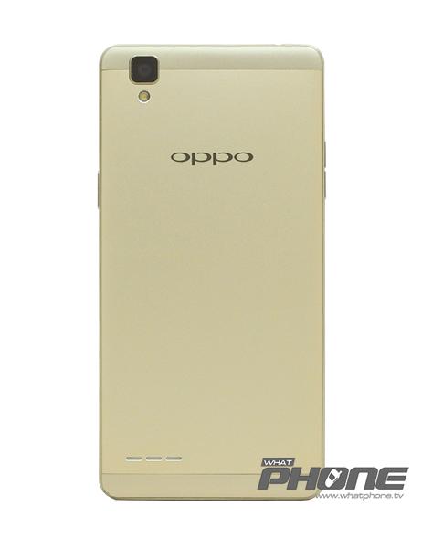 OPPO F1-02