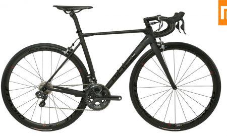 Qicycle-R1