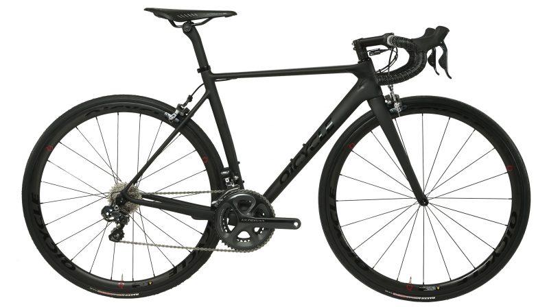 Qicycle R1