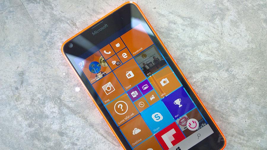 Windows-10-whatphone