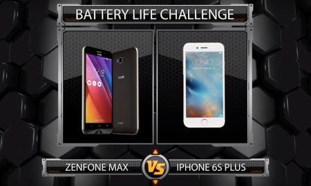 asus-zenfone-max-iphone-6s-plus