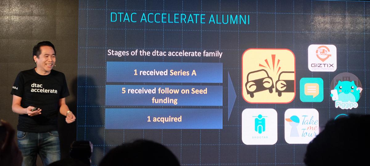 dtac-Accelerate-03