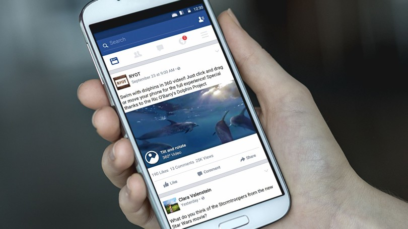 facebook-360-advertising-810x456