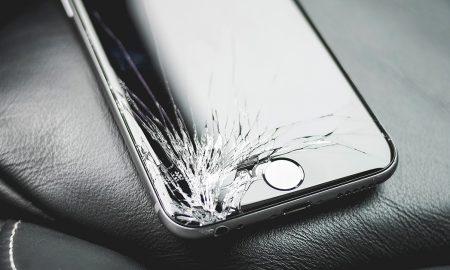 iphone-crack