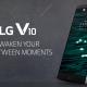 lg-v10