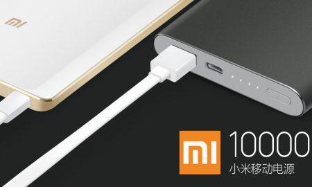 mi-powerbank-pro