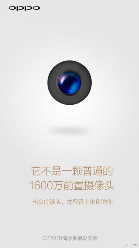oppo-r9-camera-16-mp