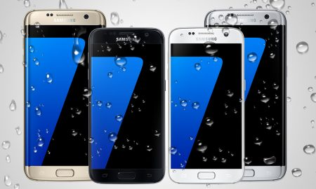 s7-IP68-FEAT